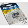 CR2 Camelion