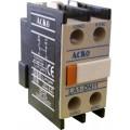 Дополнительные контакты ДК-11 (LA1-DN11) АсKо