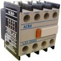 Дополнительные контакты ДК-40 (LA1-DN40) АсKо