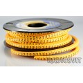 """Маркировка для кабеля EC-0 (0.75-1.5mm2) """"2"""" (1шт)"""