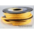 """Маркировка для кабеля EC-0 (0.75-1.5mm2) """"5"""" (1шт)"""