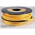 """Маркировка для кабеля EC-0 (0.75-1.5mm2) """"8"""" (1шт)"""